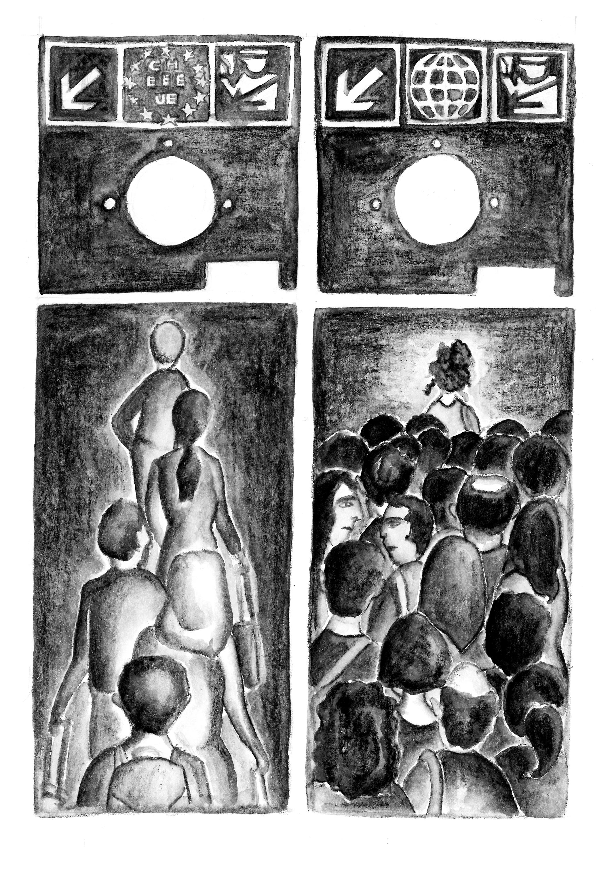 Page 2 lab619 ar.jpg