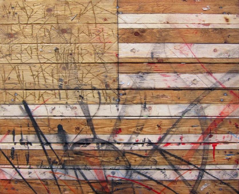Ugly American by SABER.jpg