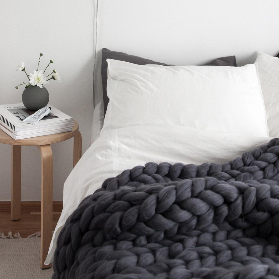Merino-Blanket-in-Graphite-Color.jpg