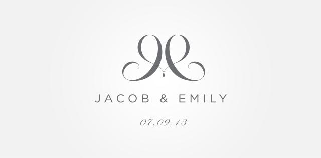 jacob-emily-wedding.png