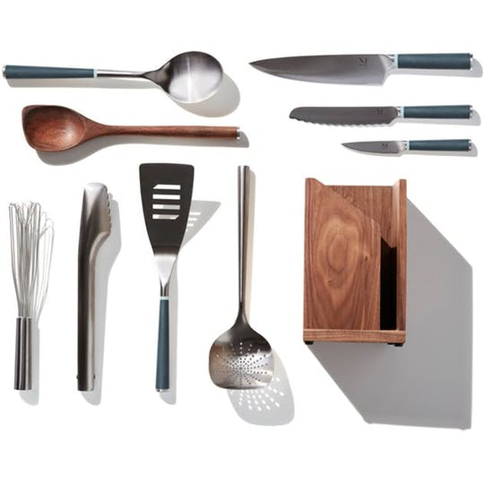 the iconics exclusive kitchen tools