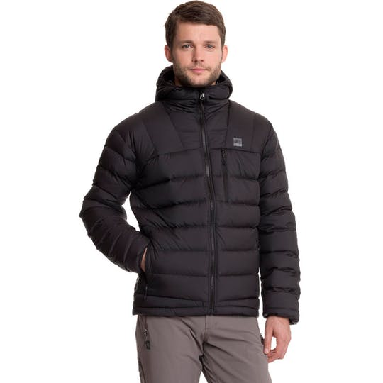 MEC Tremblant Jacket
