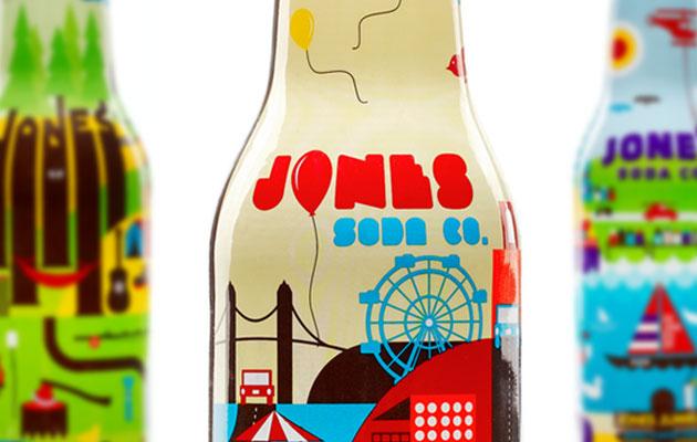 superbig-jones-jumble-1.jpeg