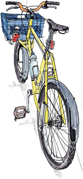 bikedudecyclotruck1-289x620.jpg
