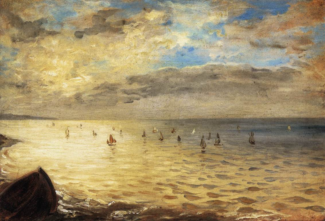 Eugène_Delacroix_-_The_Sea_from_the_Heights_of_Dieppe_-_WGA06218.jpg