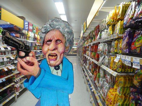 supermarket_stick_up.jpeg