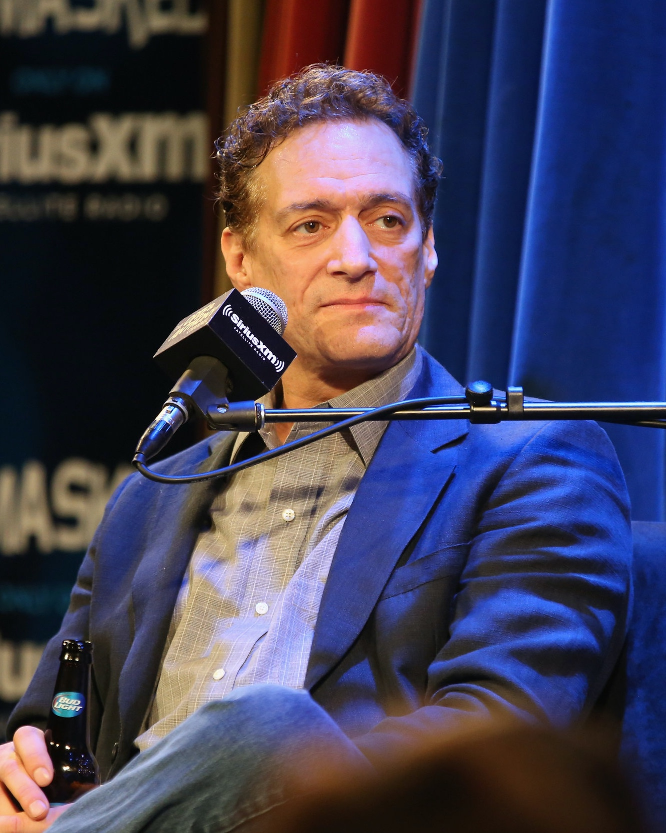 anthony cumia - kylethale stands with anthonyAnthony Cumia was wrongfully terminated from SiriusXM after being assaulted in New York City.