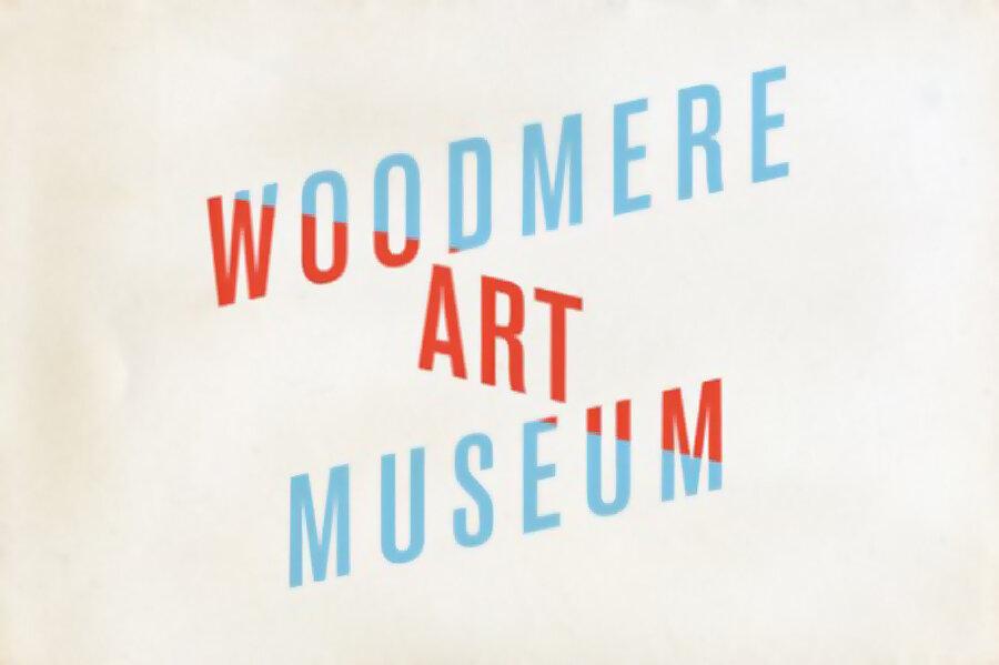 WoodmereLogo.jpg