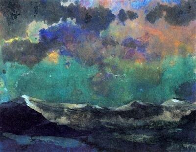 top-10-landscape-painters-11.jpeg