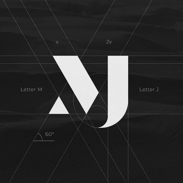 a-daily-source-for-logo-design-inspiration-wonderful-mj-monogram-design-need-a-unique-15681670684k8ng-770x771.jpg