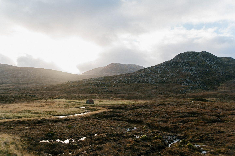 ignant-murray-orr-travel-scotland-6-1440x960.jpg