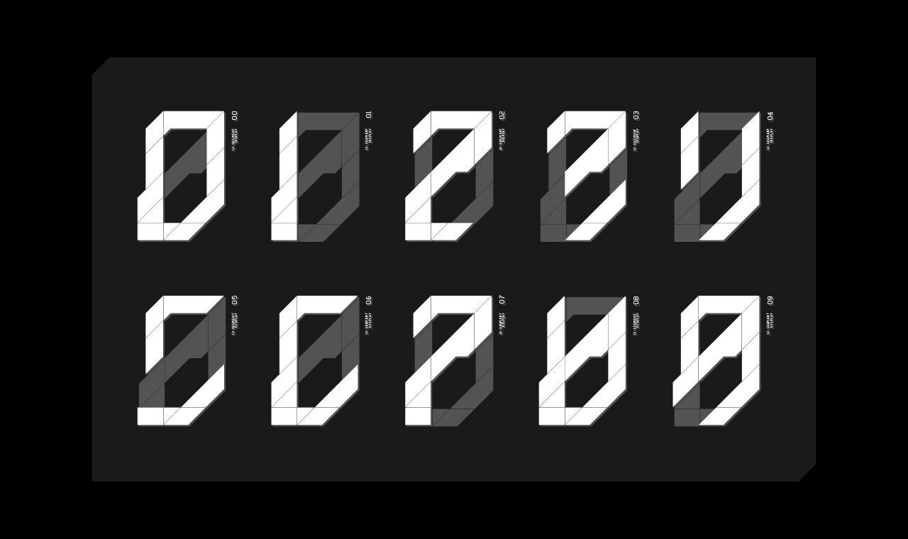 02f7b1a71053558c0142d32490c6a05b.jpg
