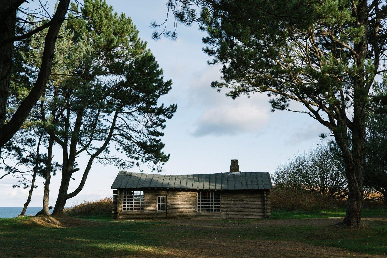 ignant-murray-orr-travel-scotland-10-1440x960.jpg