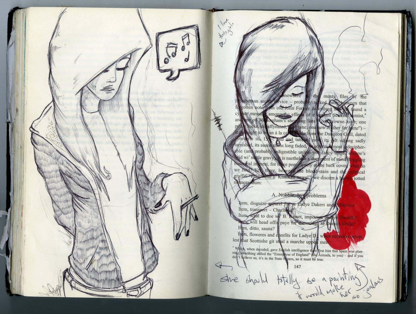 EmoGirlSketch019.jpg