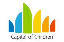 capital-of-children-logo-web_LanguageSelect.jpg