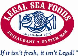 20131205202304!Logo_legalseafoods.png