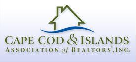 cciaor-logo.jpg