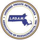 lpdam_logo2.jpg