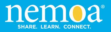 NEMOA logo - ShareLearnConnect.jpg