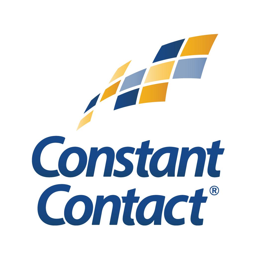Constant_Contact's_New_Logo.jpg