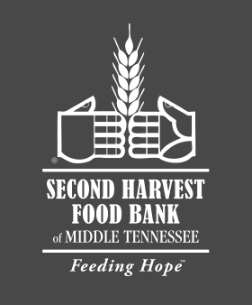 second harvest logo.jpg