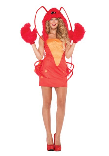 womens-rock-lobster-costume.jpg