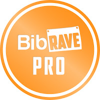 BibRave-Badge-1.jpg