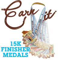 2015_HC_natlWeb_FinisherMedals_800w-1.png
