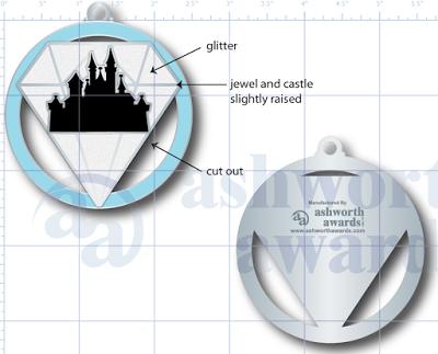 largecrop_13644_R1_Diamond%2BVirtual_medal-01.png