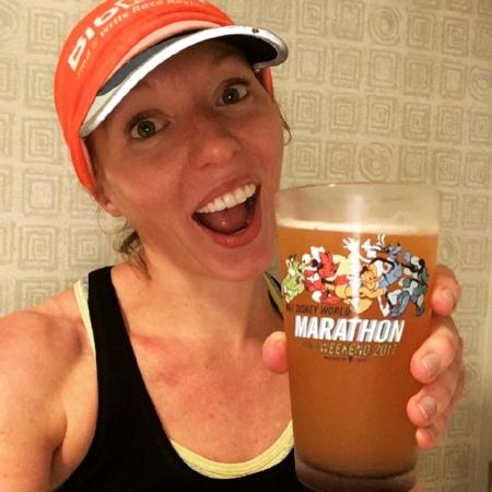 cheers_wdw_marathon