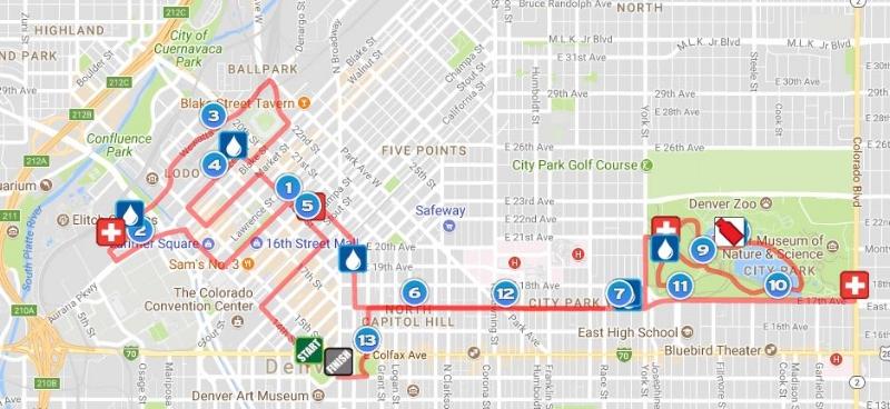 halfmarathonmap.JPG