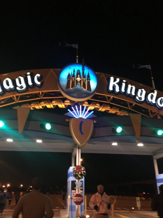 magickingdom