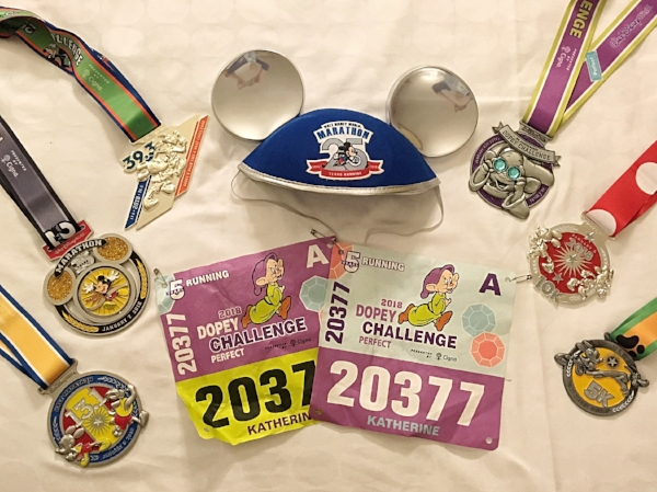 wdwmarathon2018