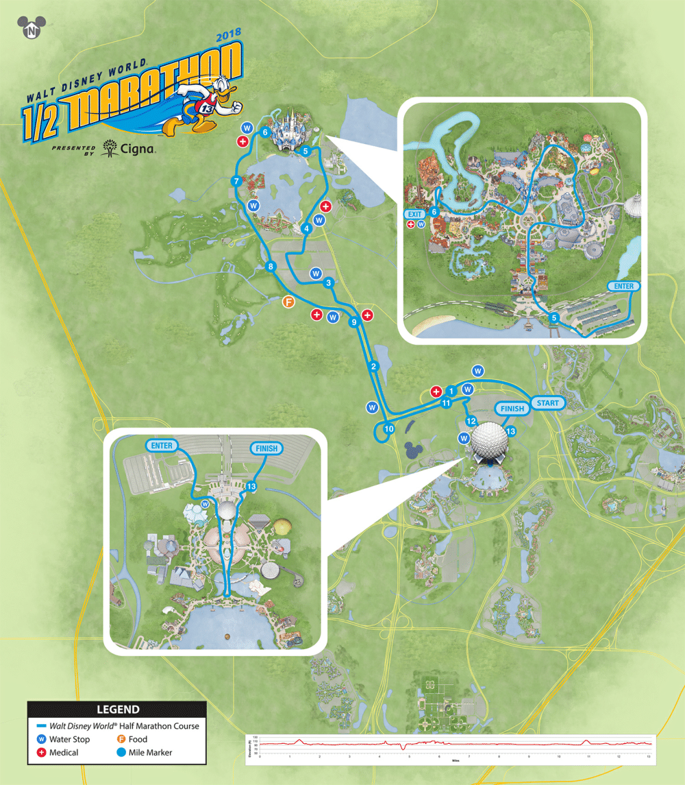 wdw_18_half_marathon_course_map_final.caffe5f3b6ff-1.png
