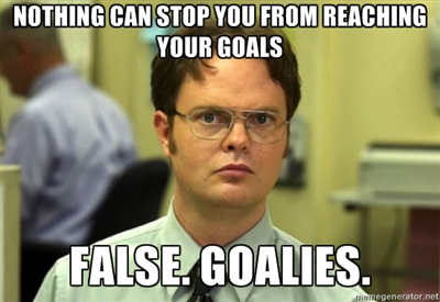 zig_ziglar_quotes_goals1.jpg
