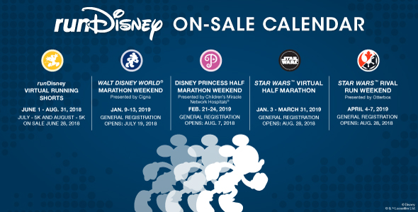 FY18_runDisney_On_Sale_Graphic_590x300_May_2018_V2.jpg