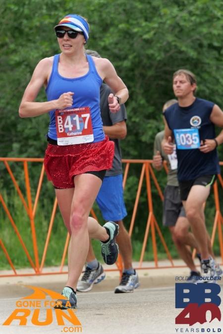 race_3934_photo_61667038.jpg
