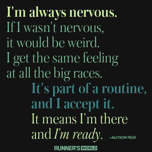 nervous500-0-1446393601.jpg