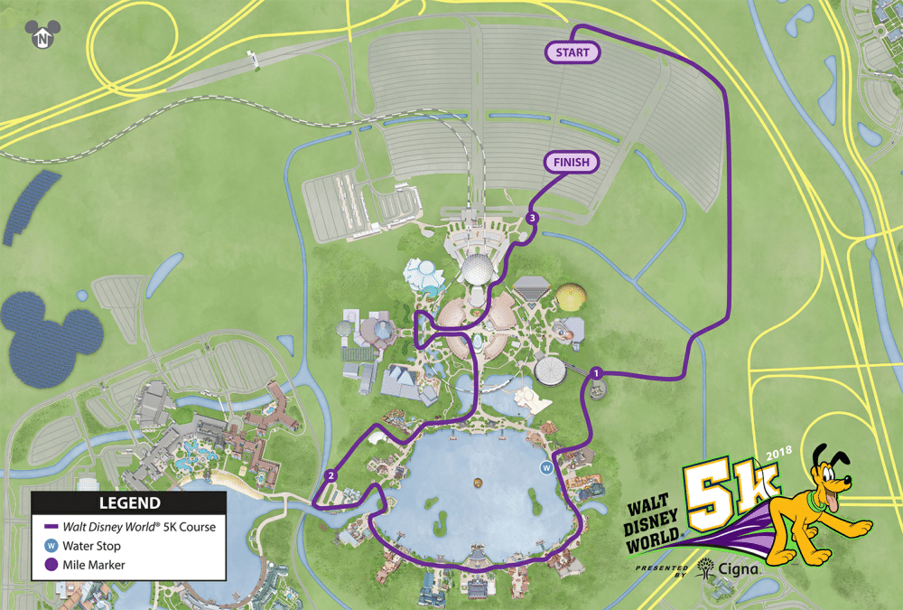 2018_wdw_18_5k_course_map_final.png