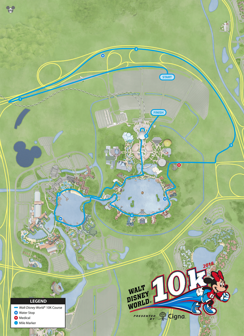 2018_wdw_18_10k_course_map_final-1.png