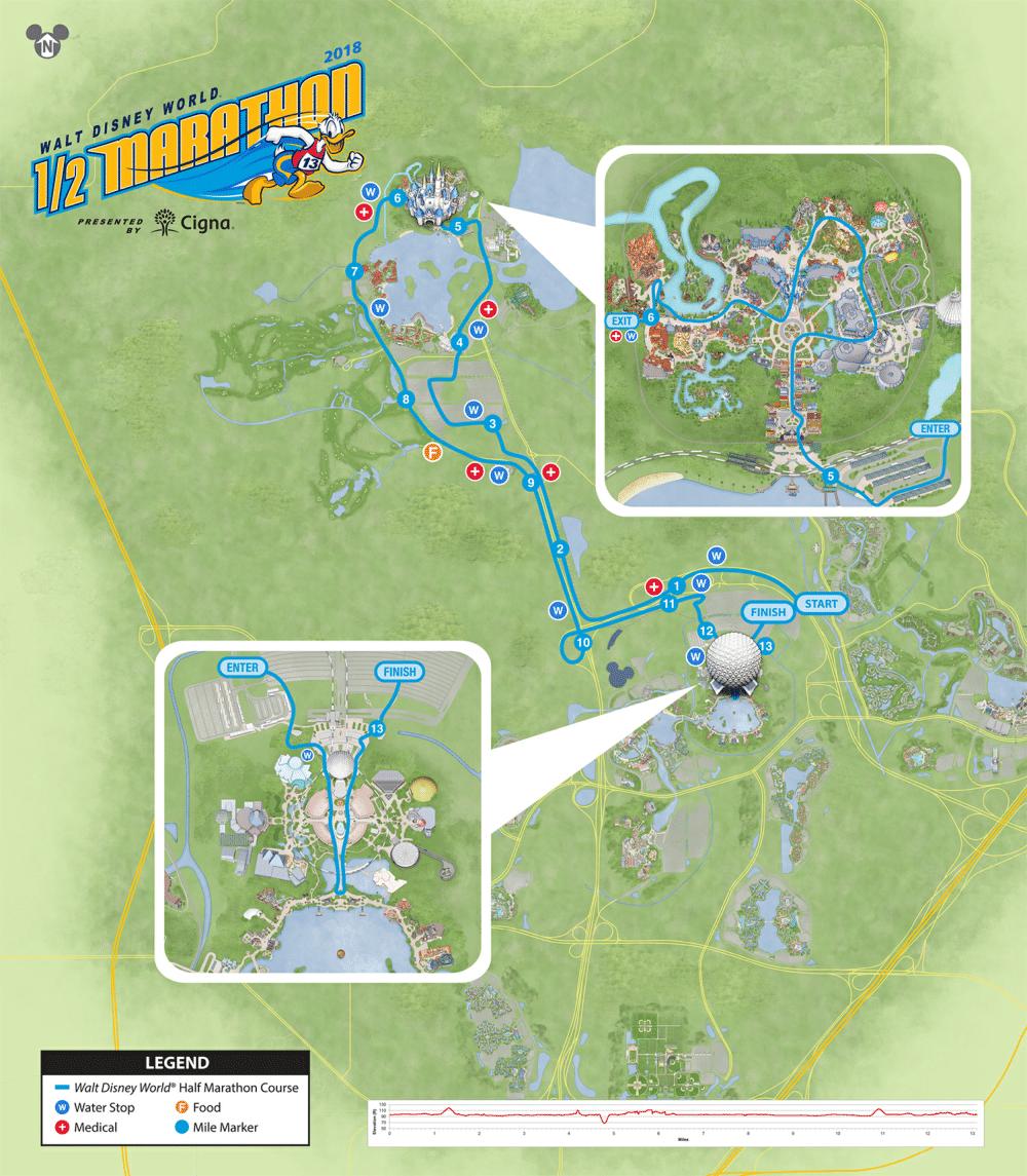 2018_wdw_18_half_marathon_course_map_final-1.png