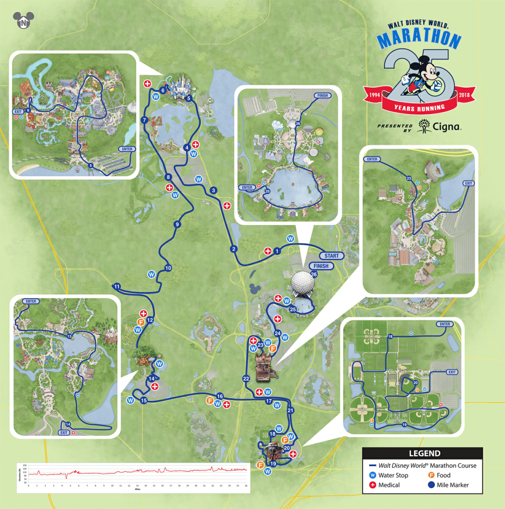 2018_wdw_18_full_marathon_course_map_final-1.png