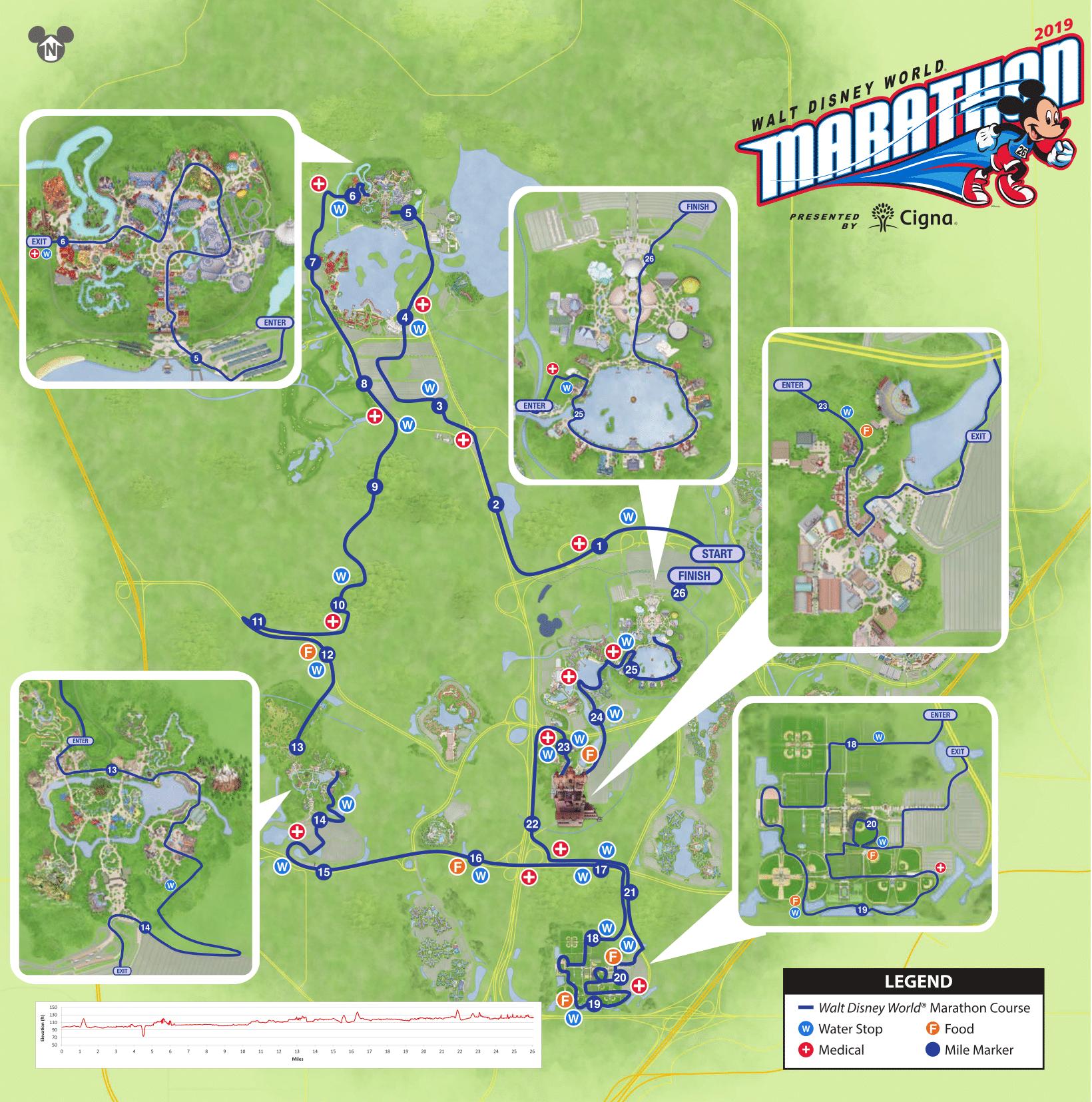 2019-WDW-Marathon-Course-Map-1.png