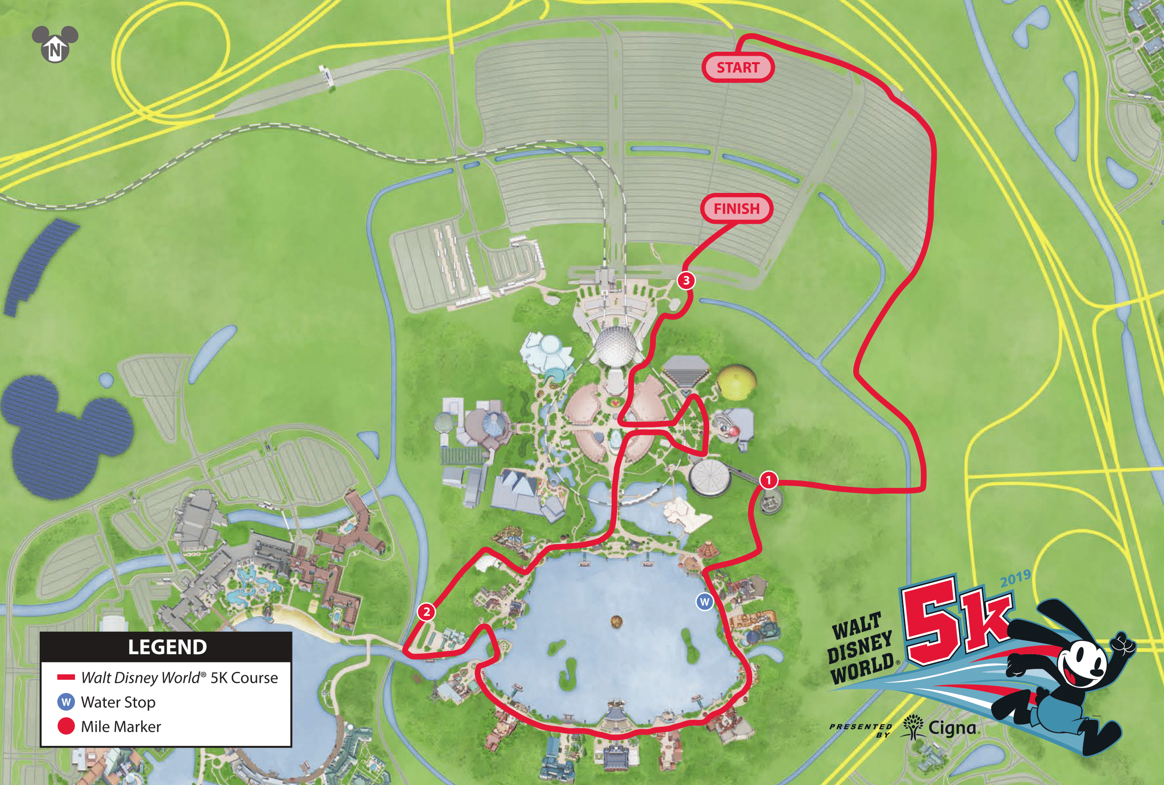 2019-WDW-5K-Course-Map-1.png