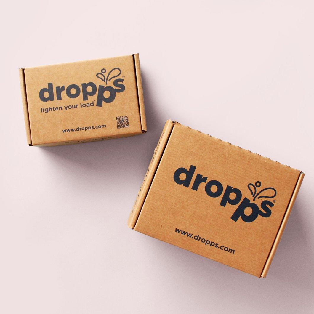 dropps.jpg