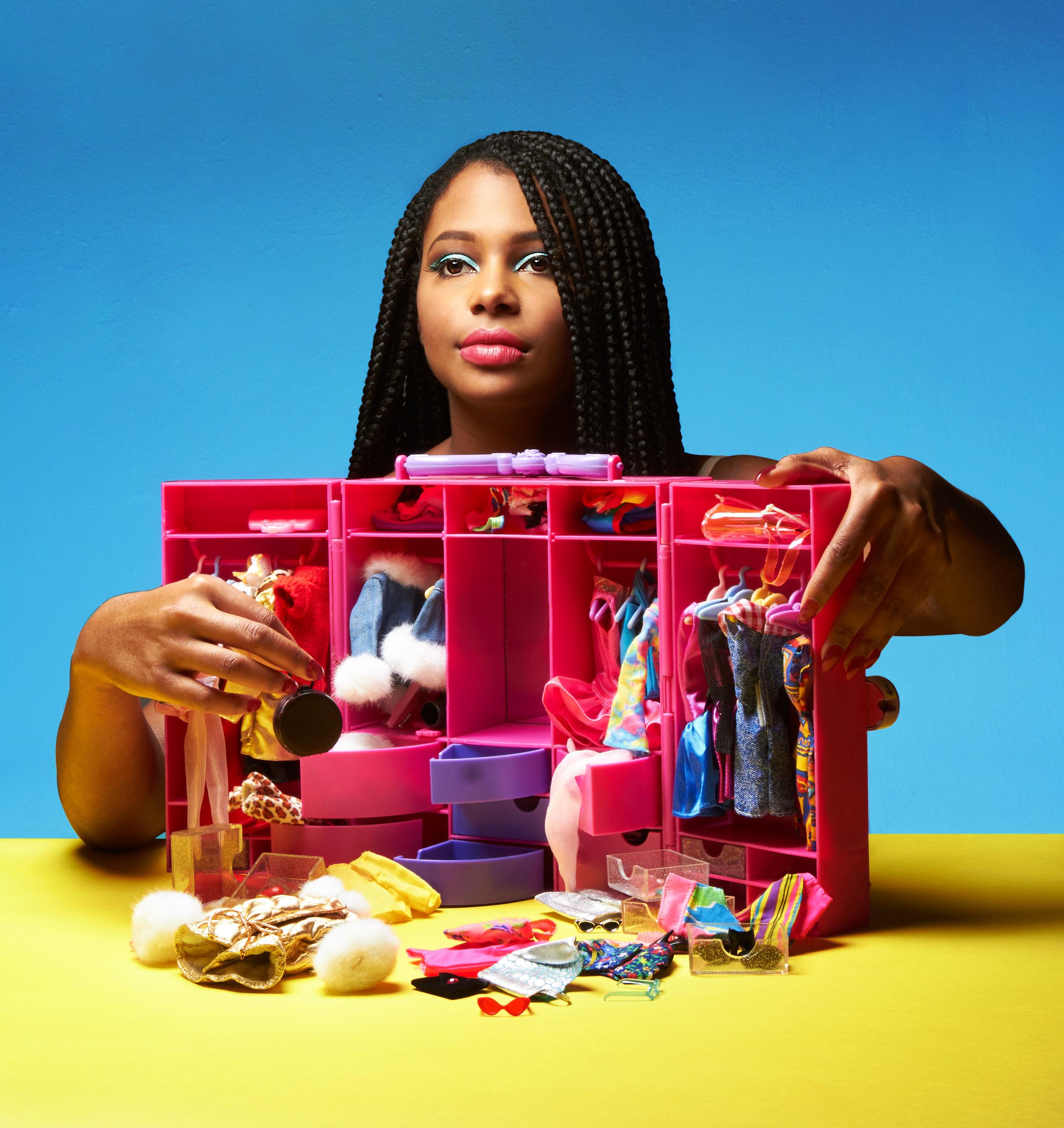 Barbie9155.jpg