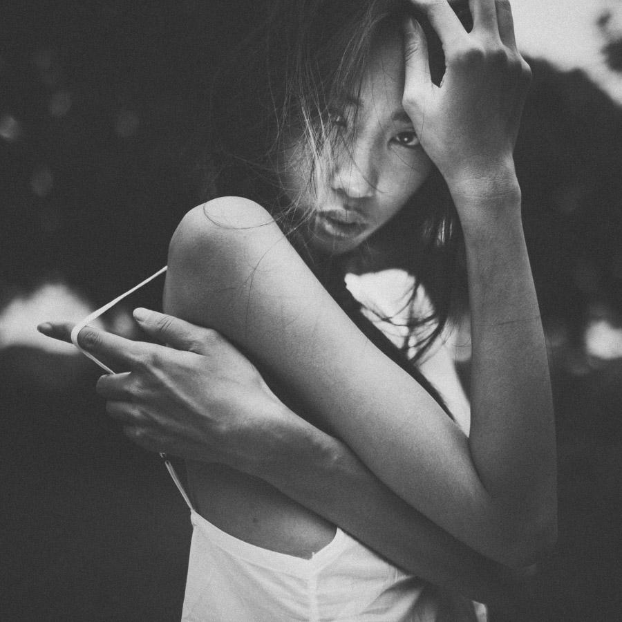 Asia-Fashion-Photographer-07-1.jpg