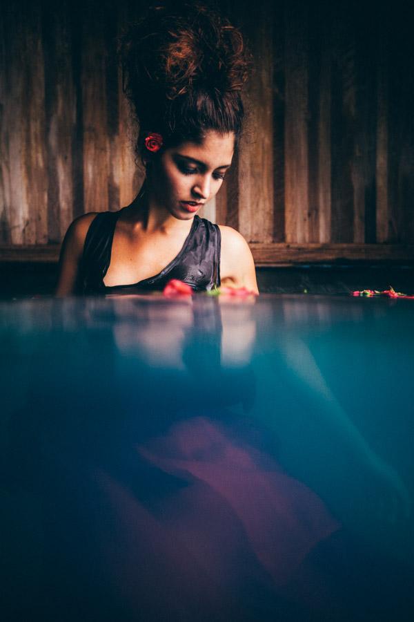 Asia-Fashion-Photographer-13-1.jpg