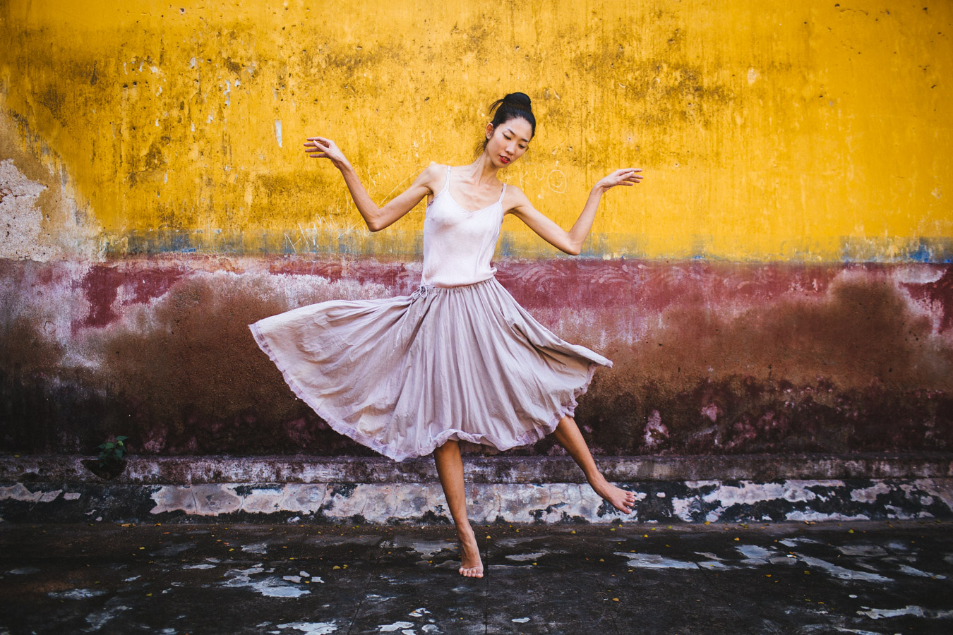 Asia-Fashion-Photographer-16-1.jpg
