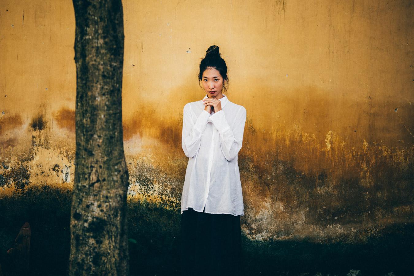 Asia-Fashion-Photographer-24-1.jpg